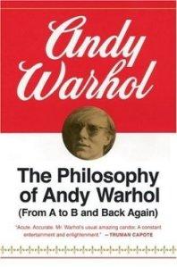 la-filosofia-di-andy-warhol